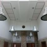 Hotel Orava Wellness - Dolný Kubín